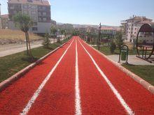 Running Track ( Artificial Grass )