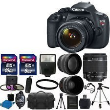 Factory price for Nikon D5300 Digital SLR Camera N-i-k-o-n 18-55mm ED II Nikkor Lens Kit Brand New