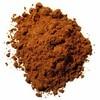 /product-tp/organic-star-anise-powder_-high-quality_-big-sale-gci--50013833939.html
