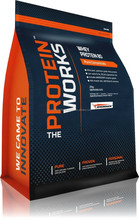 Superior Quality Gold Standard Whey Protein Powder