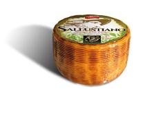 Cheese Pecorino sallustiano