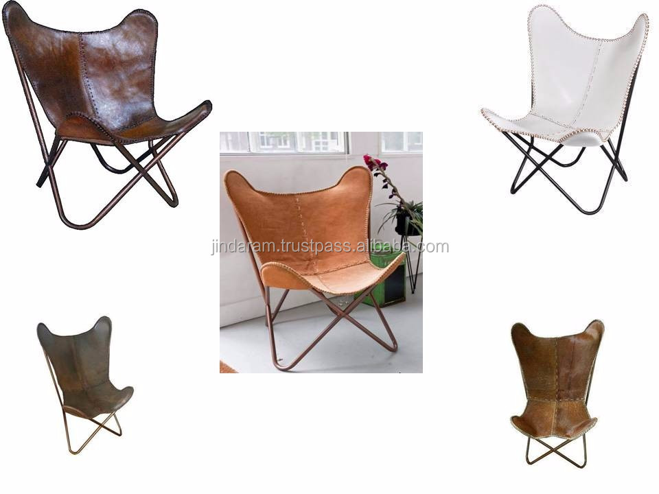 Chair Collection.JPG