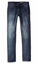 straight jeans factory bangladesh/highest quality maintained/low cost manufacturing base bangladesh /42 partner factories