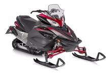 Best Quality Sales for 2015 Yamaha APEX SE Snowmobile