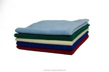 Eco Touch Microfiber Cloth(Wholesale)