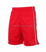 Basket Ball Short