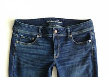 denim jeans pant made in Bangladesh (Original)