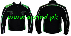 jackets police leather jacket police winter jackets high visibility winter safety jacket high visibility motorcycle