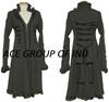 gothic style clothinggothic punk rave clothing punk rave gothic unisex clothing