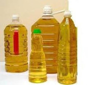 Competitive Price Refined Deodorized Cooking Sunflower Oil