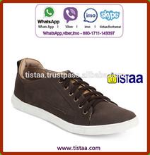 Personalizado sapatilha fabricantes
