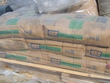 cement,Ordinary Portland Cement,White Cement,Clinker Cement