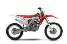 TOP QUALITY NEW AND USED 2015 HONDA CRF250R