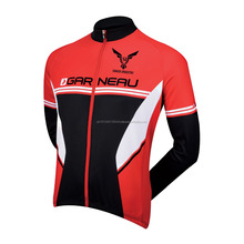 015 High quality cool custom cycling jersey,custom sublimation printing cycling jerseys,cycling clothing/cycling wear