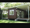 Container House for Sale- Made in the USA