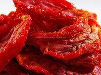 dried tomato /dehydrated tomato/sun dried tomato best price.