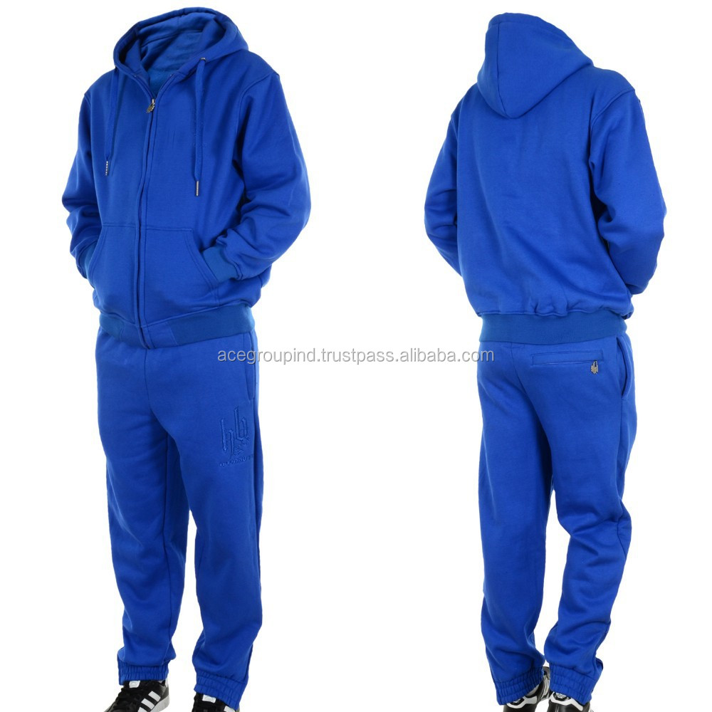 Shop eBay for great deals on Men's % Cotton Track Suits Sweats & Hoodies. You'll find new or used products in Men's % Cotton Track Suits Sweats & .