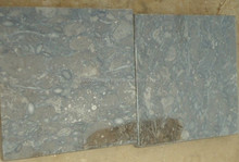 Fossil Brown Good Quality Polished Marbles for Flooring & Roofing Muscat