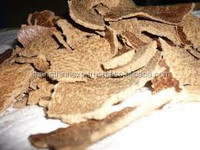 COPRA MEAL FOR ANIMAL FEED