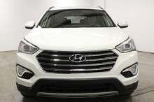 2014 Hyundai Santa Fe GLS A good quality reliable product of use car