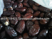 Fardh Fresh Dates
