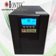 iontek 2kva UPS