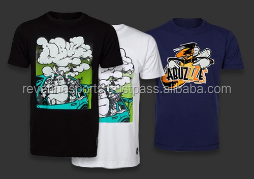 Top Selling Tshirts With Quality Sublimation Buy Top