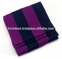 Diferentes formas de usar un universidad de la bufanda