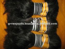 TOP QUALITY VIRGIN MALAYSIAN HAIR