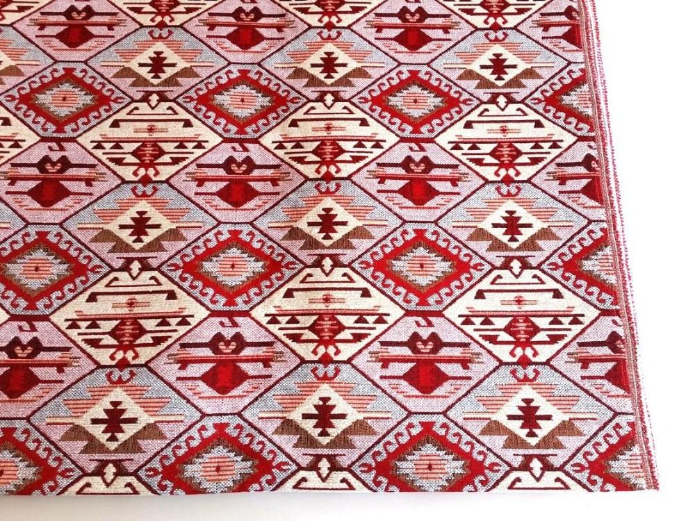 Ethnic Upholstery Fabric Kilim Fabric Buy Ethnic