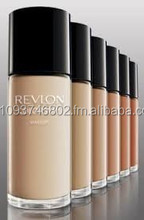 Original Revlon Colorstay Foundation Available All Shade 180........New...2015..