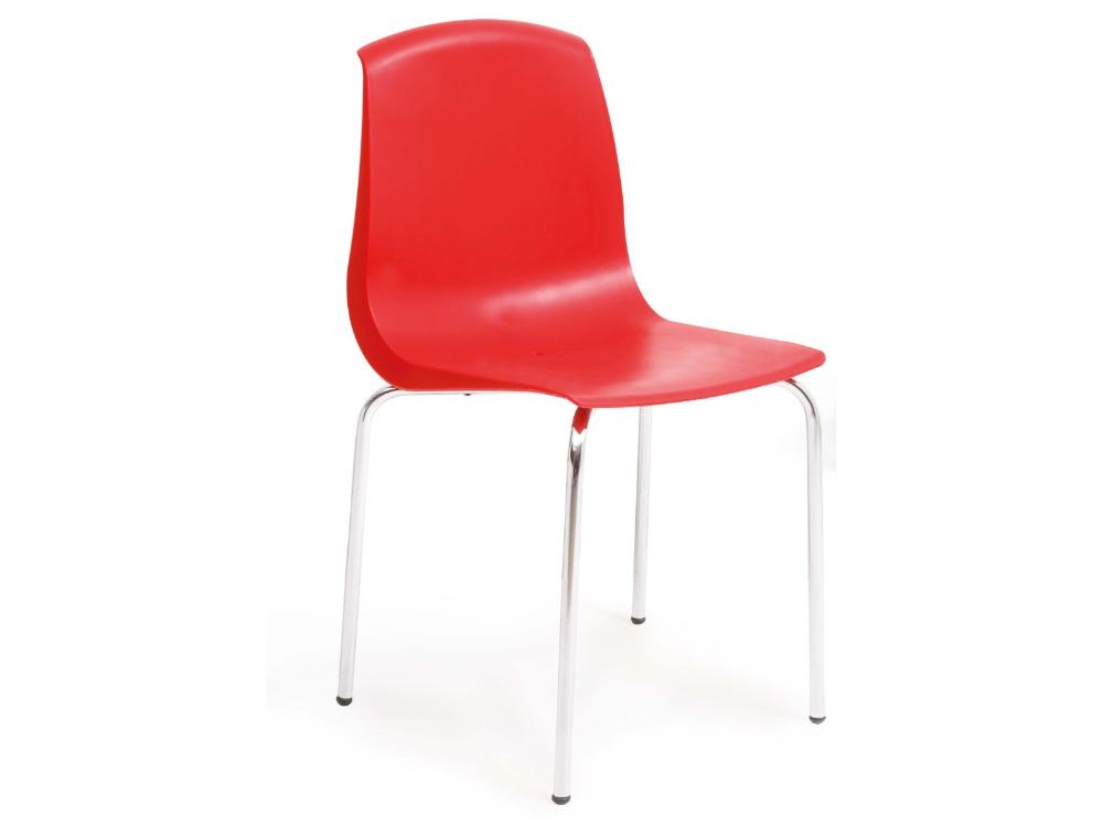 Legs buy italian design plastic chair plastic chair with metal legs