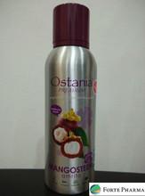 Ostania Premium Mangosteen Juice (New)- halal