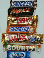 High Quality Snicker Chocolate for sale at cheap and discount prices