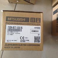 Mitsubishi PLC FX2N-8EYT-ESS/UL Mitsubishi Programmable Logic Controller FX2N-8EYT-ESS-UL