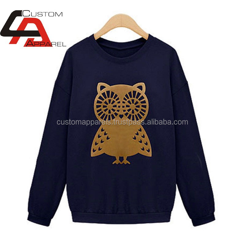 2014 15 custom hoodies sweatshirts tee shirts school for Custom t shirts and hoodies