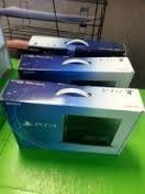 Sale for Sony Playstation 4 PS4 New - WARRANTY - ORIGINAL & 100% Genuine