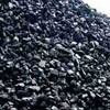 1% Maximum sulphur Indonesian Steam Coal 4200 GAR
