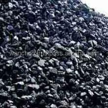 1% Maximum sulphur Indonesian Steam Coal 4200 GAR