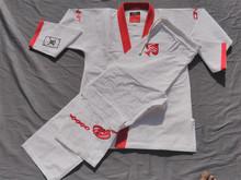 Bjj Gi/ Bjj kimono / Custom made bjj gis /