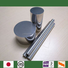 Japanese stainless steel 316l price for metal products manufacturer