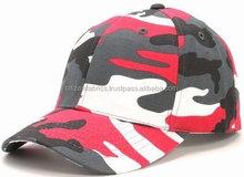 Digital Camouflage Military Army Baseball Cap