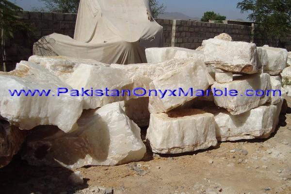 pure-white-afghanistan-onyx-01.jpg