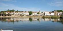 Three star hotel in NW Portugal