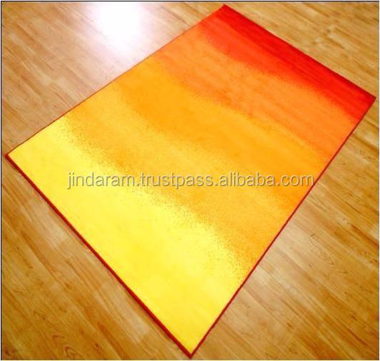 Latexed Back acrylic carpets for homes.jpg