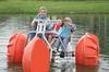 Shop Aqua-Cycle(TM) Water Trikes