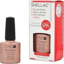 100% AUTHENTIC CND SHELLAC 2015 all COLOR, SHELLAC BASE COAT TOP COAT CND SHELLAC ALL COLORS IN STOCK
