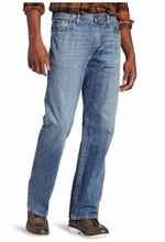 slim fit denim jeans bangladesh factory/ highest quality maintained/low cost manufacturing base bangladesh /42 partner factories