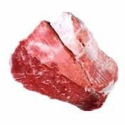 best quality fresh halal frozen beef
