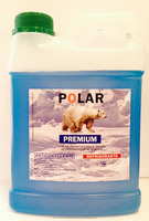 POLAR PREMIUM (coolant ready to use)